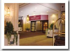 links berkshire motels hotels in the berkshires. Black Bedroom Furniture Sets. Home Design Ideas