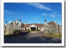 Hotels In The Northern Berkshires, Northern Berkshire Hotels, Hotels In Northern Berkshire County, Hotels Northern Berkshires, Northern Berkshire Hotel, Hotels Northern Berkshire County