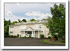 Hotels In The Central Berkshires, Central Berkshire Hotels, Hotels In Central Berkshire County, Hotels Central Berkshires, Central Berkshire Hotel, Hotels Central Berkshire County