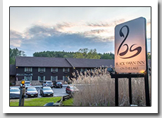 Hotels In The Berkshires, Berkshire Hotels, Hotels In Berkshire County, Hotels Berkshires, Berkshire Hotel, Hotels Berkshire County
