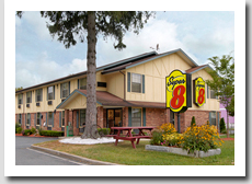 Great Barrington, MA Hotels, Pittsfield, MA Hotels, Lenox, MA Hotels, Berkshire Hotels, Motels In The Berkshires, Berkshire Motels, Berkshire Lodging