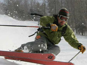 Skiing In The Berkshires, Ski Areas In The Berkshires, Skiing In Berkshire County, Ski Areas In Berkshire County