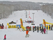 Berkshire Skiing, Berkshire Ski Areas, Berkshire County Skiing, Berkshire County Ski Areas